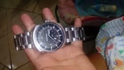 Relógio Diesel dz 1473