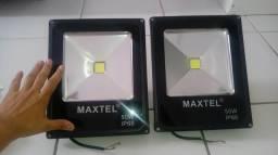 Refletor Maxtel