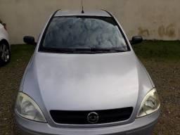 Corsa hatch 2004 - 2004 comprar usado  Jundiaí