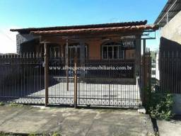 Ref - 848 Localização: Bairro Grama / Juiz de Fora