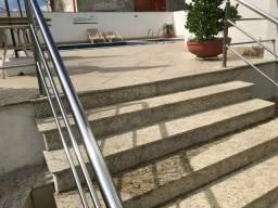 Residencial Enseada do Pontal -