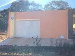 Cód. 5886 - Casa na Vila Santa Rita
