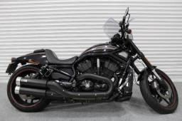 Harley-Davidson Night Rod 1250 2013 - 2013, usado comprar usado  Maceió