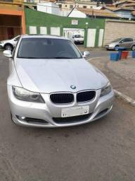BMW - 2010