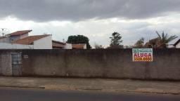 Aluguel - terreno, Jardim Ana paula, Anápolis. COD:TE0079