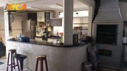 Casa com 5 quartos à venda na Vila Eletronorte-Porto Velho