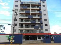 Apartamento com 2 dormitórios para alugar, 81 m² por r$ 0,01/ano - morada do sol - rio bra
