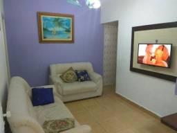 (leia as fotos 2 ao 5) Casa temporada praia grande com net wifi tv a cabo praia tupi