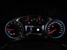 Equinox Premier AWD 2.0 Turbo - 2017