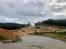 Ótima Oportunidade Condomínio Reserva da Garça, lote com 237m², ligue já