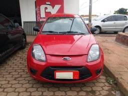 Ford- KA flex 2012/2013 - 2013