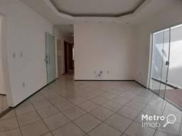 Casa de Condomínio com 3 quartos à venda, 200 m² por R$ 410.000 - Cohama - São Luís/MA