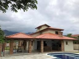 Casa à venda, 480 m² por R$ 1.850.000,00 - Morada Praia - Bertioga/SP