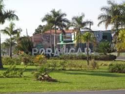 Barracão com 350 m² para alugar, centro de Porangaba (Nogueira Imóveis)