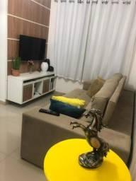 Apartamento Solar Sim