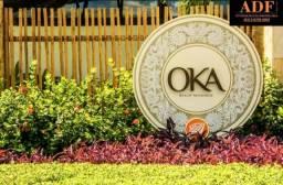 Título do anúncio: CA - Bangalô em construção no Oka Beach Residence
