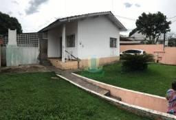 Casa com 3 dormitórios à venda com 83 m² por R$ 380.000 no Conjunto A em Foz do Iguaçu/PR-