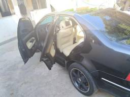 VW Bora - 2007