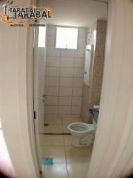 Apartamento - TRB217