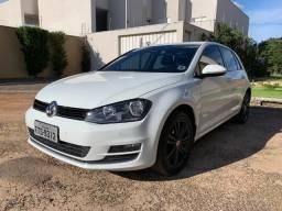 VW Golf 1.4TSI | Highline | Manual | Alemão | 98.000km - 2015