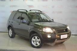 Vendo Freelander 2005/2005 - 2005
