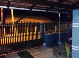 Aluguel casa em Penha /Armação### Por Dia
