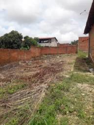 Urgente, Vendo Terreno no Bela Vista