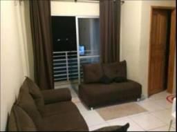 Troco apartamento por uma casa
