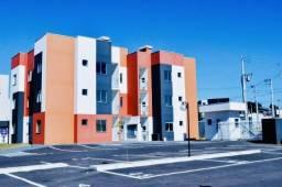 Apartamento Araucária pronto para morar entrada parcelada 997172160