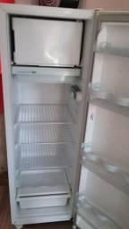 Geladeira consul refrigerador