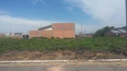 Terreno Orleans 2 Av. Brasil