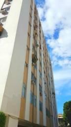 Meier Apartamento 3 quartos + depend garagem prox Dias Cruz