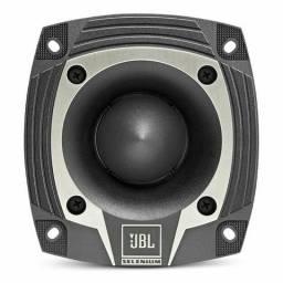 Super Tweeter JBL ST 302X 125W Rms 8 Ohms