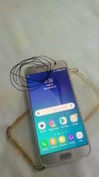 Samsung s6 flat 32 gb