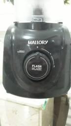 Liquidificador Mallory