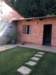 Casa em São Miguel dos milagres