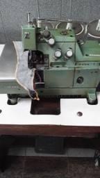 Maquina interloque industrial Yamata