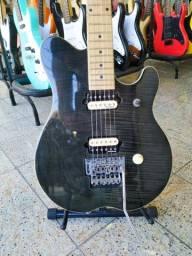 Guitarra Strinberg Music Man Designed in USA - Usada