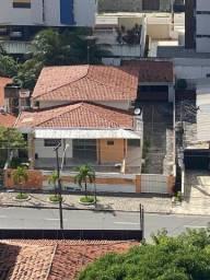 Casa em Tambaú