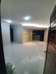 Apartamento à venda com 3 dormitórios em Miramar, João pessoa cod:PSP103