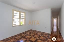 Apartamento com 2 dormitórios para alugar, 75 m² por R$ 1.100,00/mês - Floresta - Porto Al