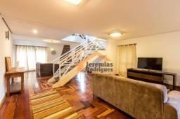 Casa com 4 dormitórios à venda, 300 m² por R$ 1.150.000,00 - Condomínio Beverly Hills - Ca