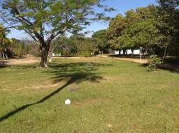Sítio à venda com 5 dormitórios em Coxim, Coxim cod:BR22CH11108