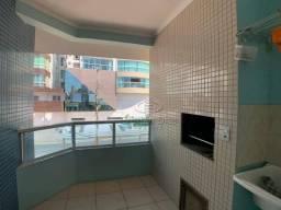 Apartamento com 1 dormitório para alugar, 10 m² - Zona Nova - Capão da Canoa/RS
