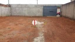 Terreno à venda, 300 m² por R$ 125.000,00 - Jardim dos Ipês - Anápolis/GO