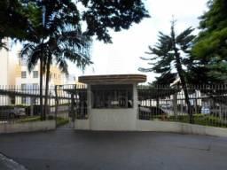 8002   Apartamento à venda com 2 quartos em NOVO HORIZONTE, MARINGÁ