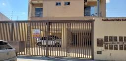 Apartamento para alugar com 2 dormitórios em Setor coimbra, Goiânia cod:99