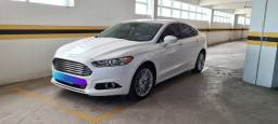Ford Fusion FWD Ecoboost 248CV 2015