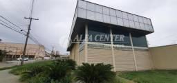 Galpão à venda, 230 m² por R$ 440.000 - Setor dos Afonsos - Aparecida de Goiânia/GO