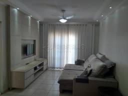 Apartamento para alugar com 2 dormitórios cod:L2462